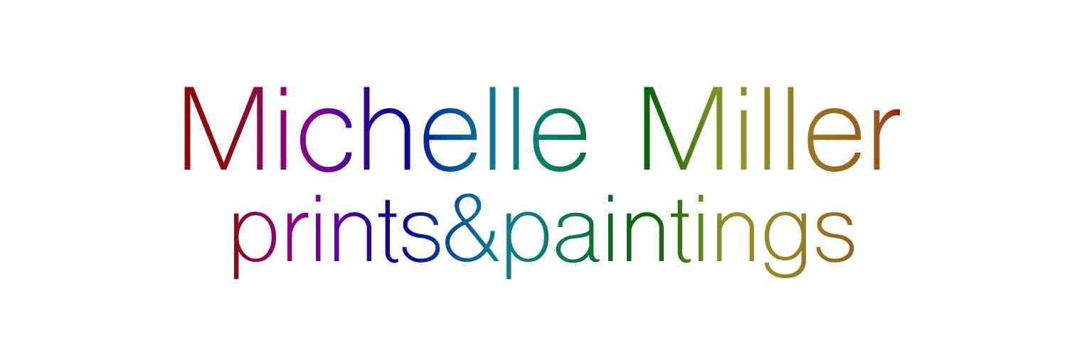 Michellemillerprint malvernweather Images